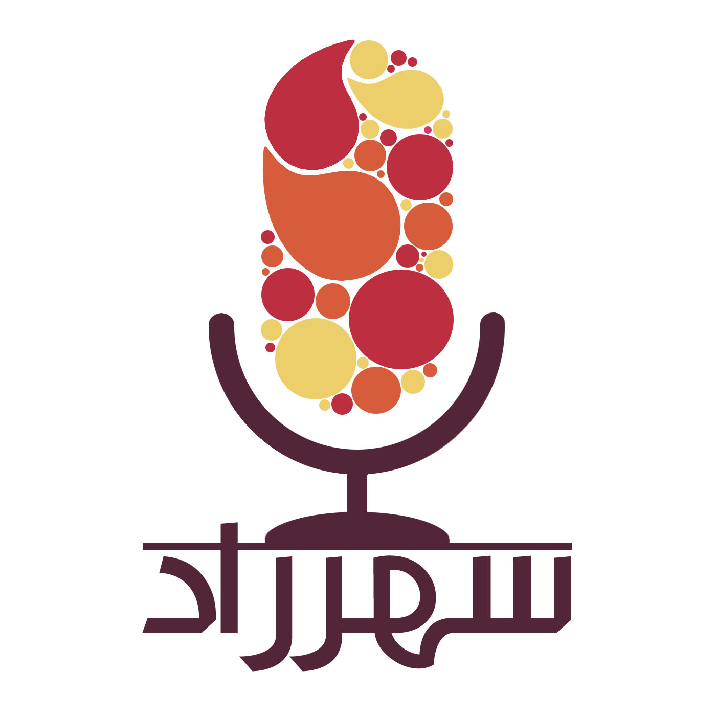 Radio Shahrzad